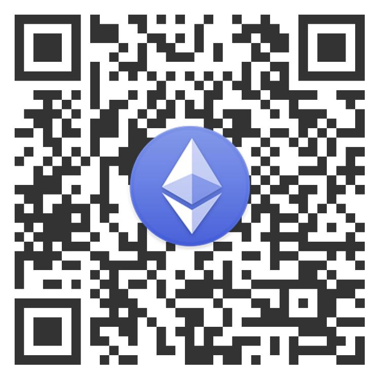 Ethreum wallet address