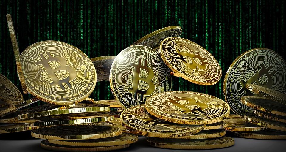 is tokenization safe?