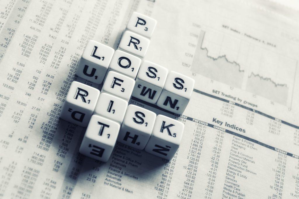 How does asset tokenization work?